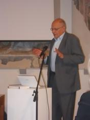 Hugues De Varine