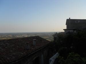 Sermoneta_agro-pontino_3