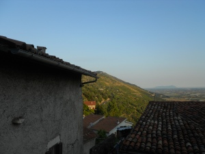 Sermoneta_agro-pontino_4