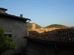 Sermoneta_agro-pontino_5