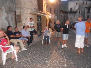 Sermoneta_piazza-comunità