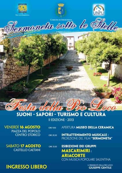 FESTA-DELLA-PRO-LOCO-2013