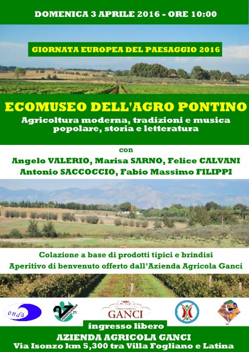 Giornata-Paesaggio_GANCI-3-4-2016-locandina-rid