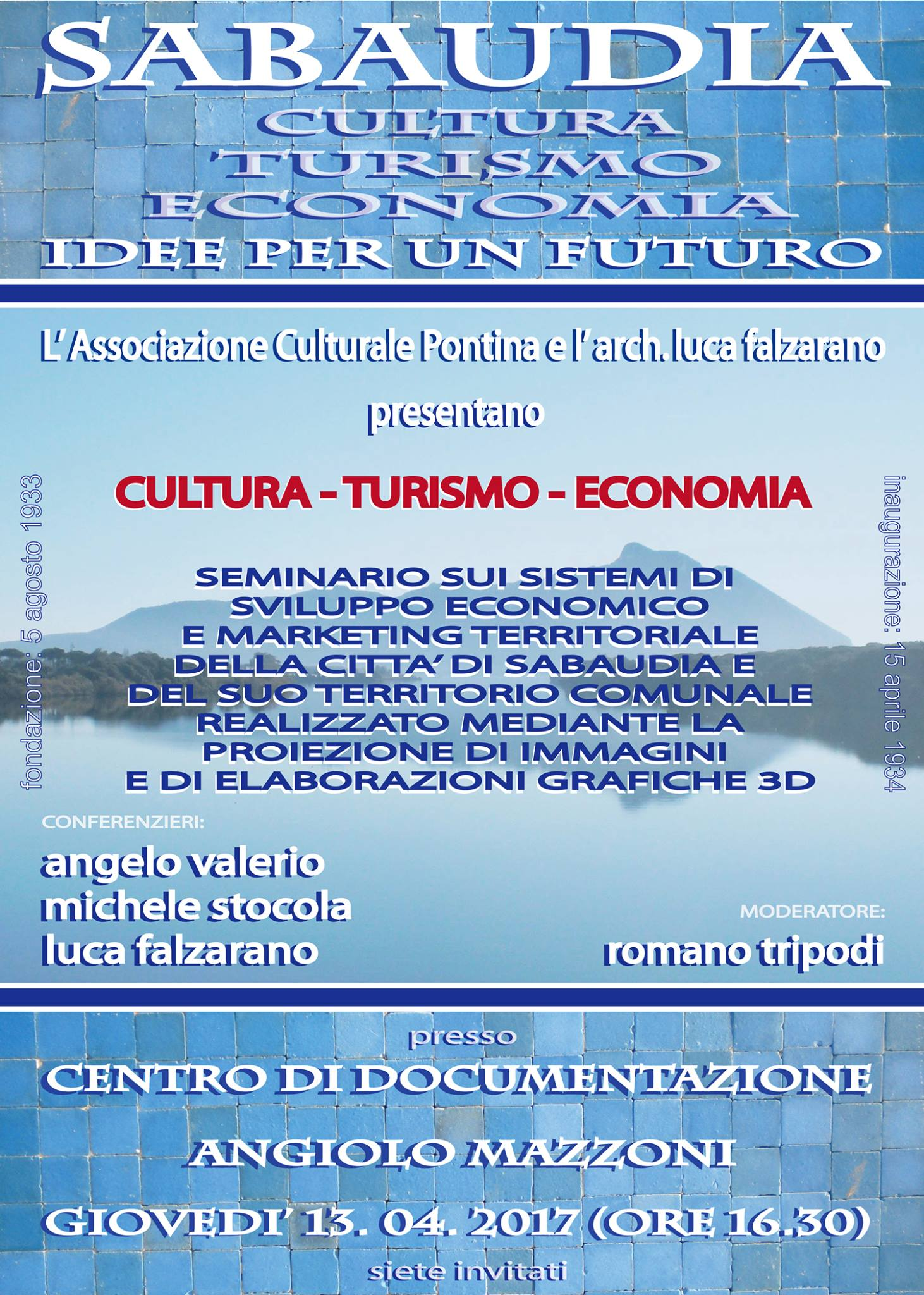 ECOMUSEO_conferenza-13aprile2017