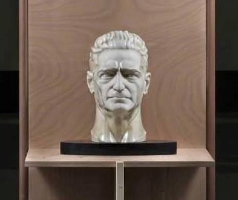natale-prampolini-busto