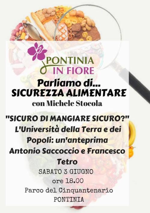 pontinia-in-fiore-sicuro-di-mangiare-sicuro-2017