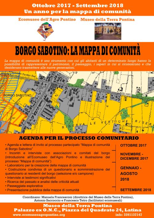 borgo-sabotino-mappa-agenda-ok