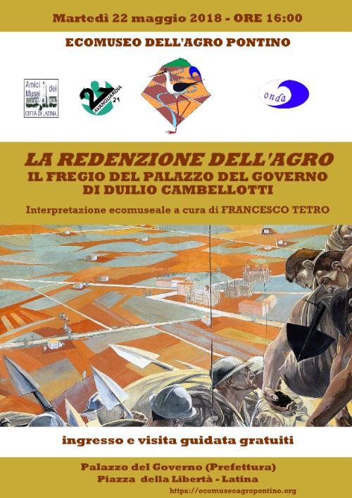 CAMBELLOTTI-maggio2018_locandina-rid