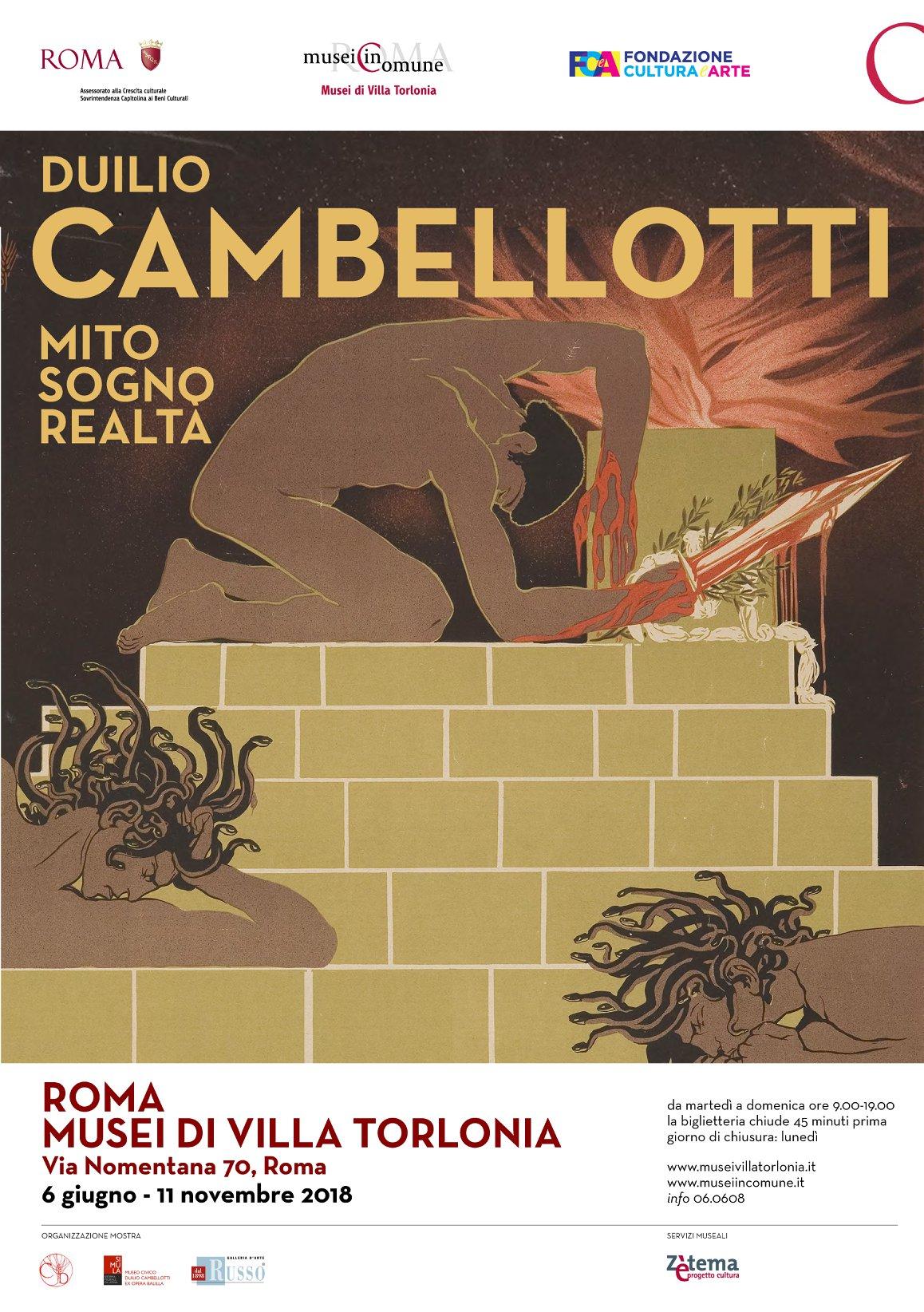 cambellotti-villa-torlonia-MOSTRA
