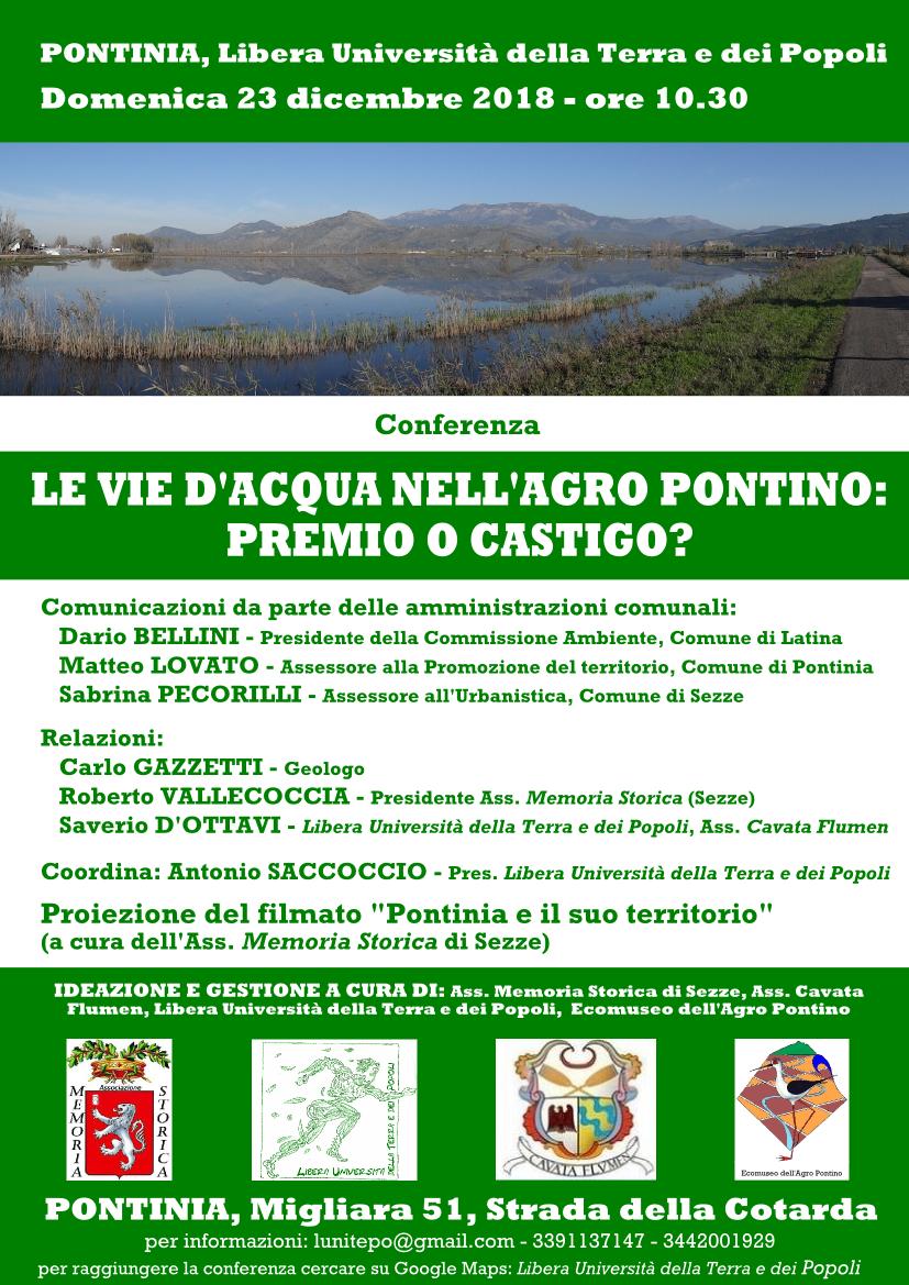 ACQUE-conferenza-dicembre2018-ok