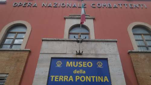 museo-terra-pontina-ingresso