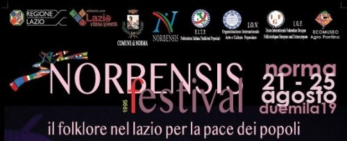 norbensis-festival-2019-web