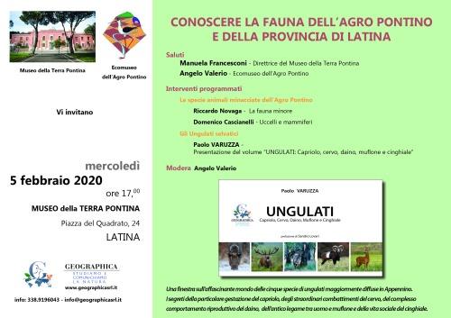 UNGULATI_latina-GENNAIO-2020