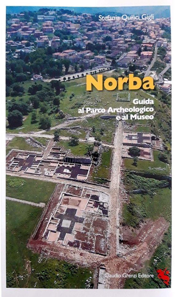 QUILICI-GIGLI_Guida-Norba_copertina
